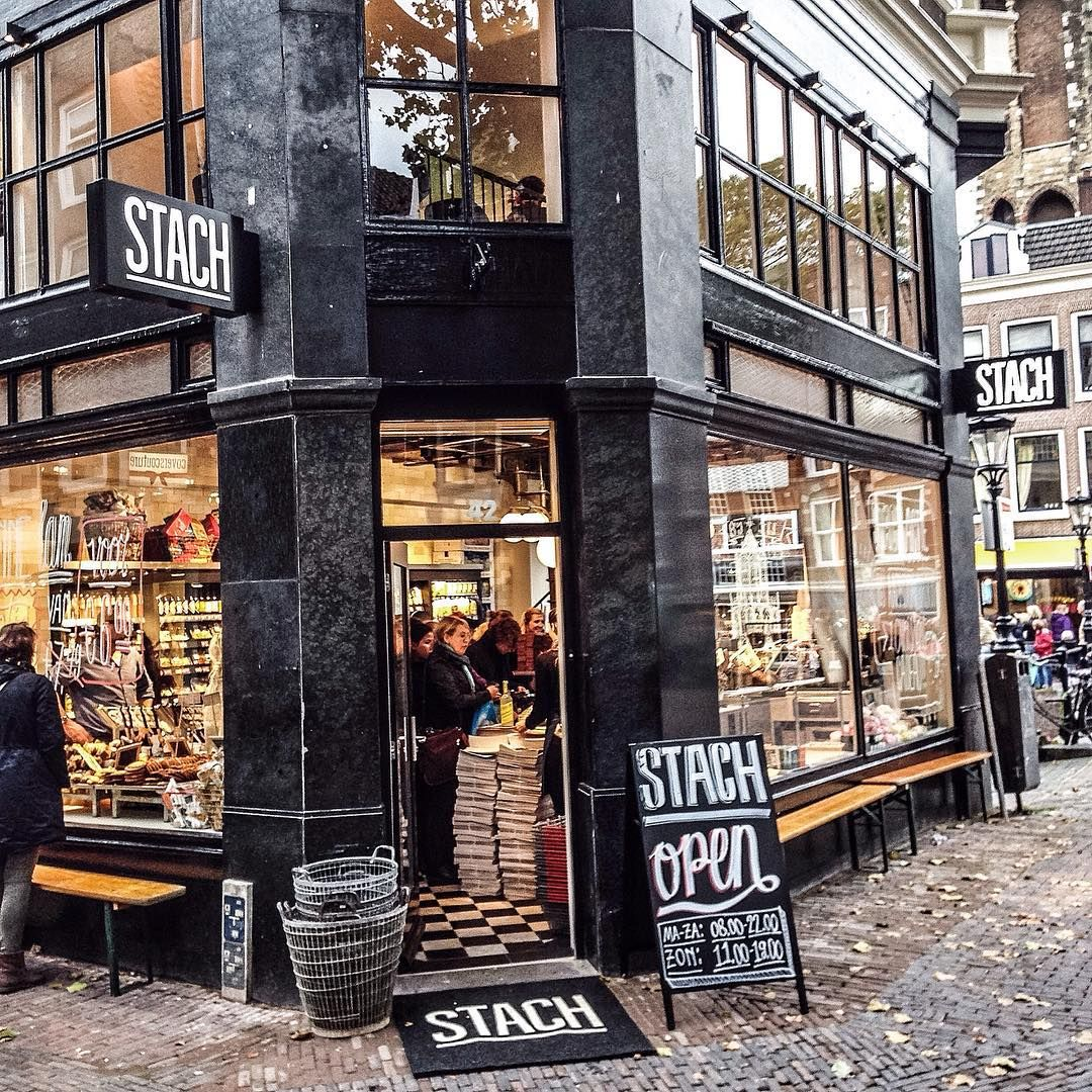 Coffee Shop Utrecht Stach Food Utrecht Coffee Shops In 2019 Netherlands Food