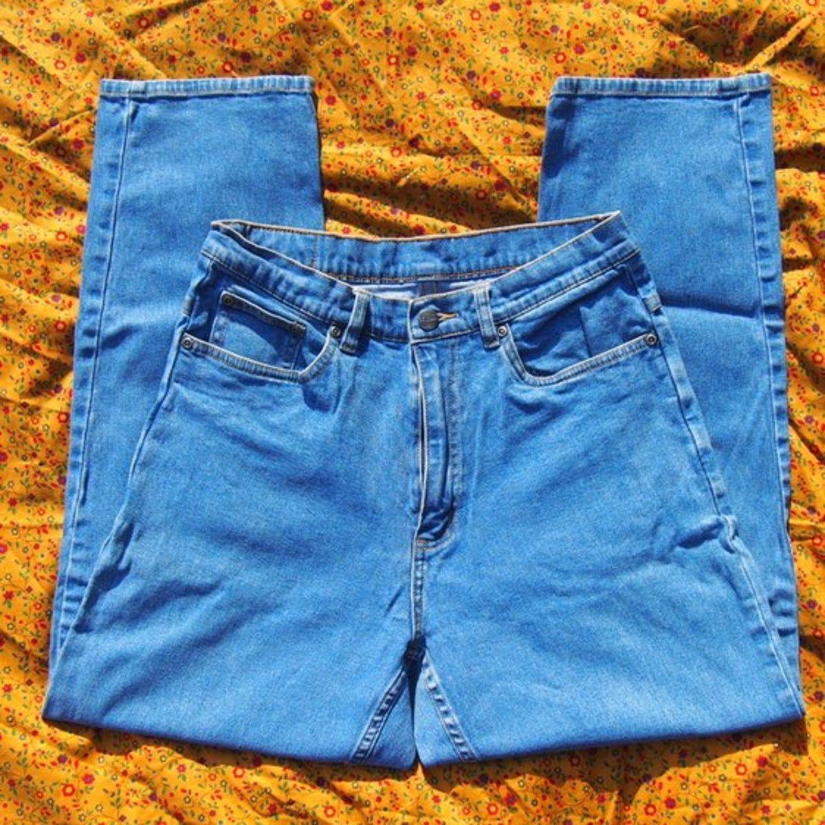 L.L.Bean High Waisted Light Blue Jeans G #lightblueshorts L.L.Bean High Waisted Light Blue Jeans G #lightblueshorts L.L.Bean High Waisted Light Blue Jeans G #lightblueshorts L.L.Bean High Waisted Light Blue Jeans G #lightblueshorts