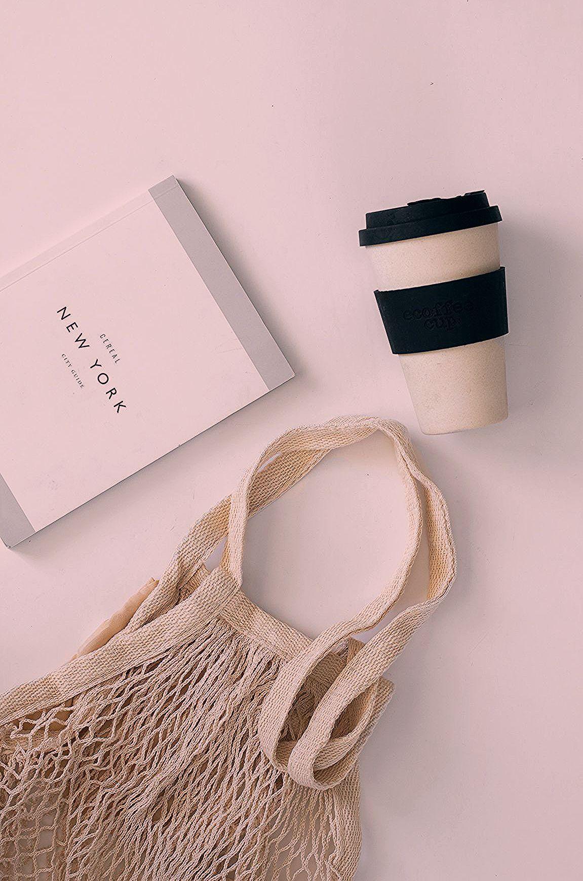 Photo of Zero waste(ish) travel essentials – The Lifestyle Files