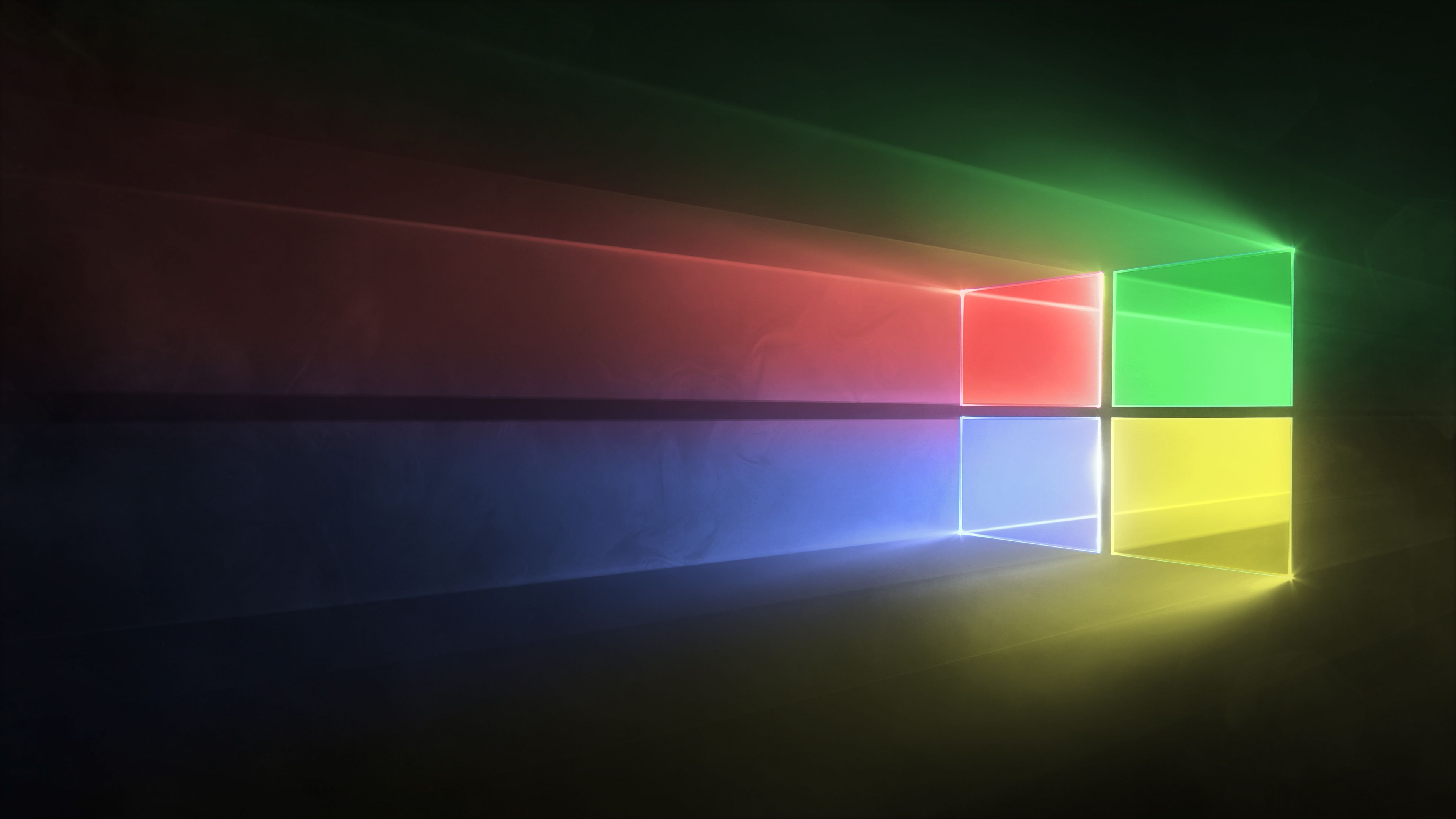 Wallpapers Windows 10 Light Design Lighting Architecture