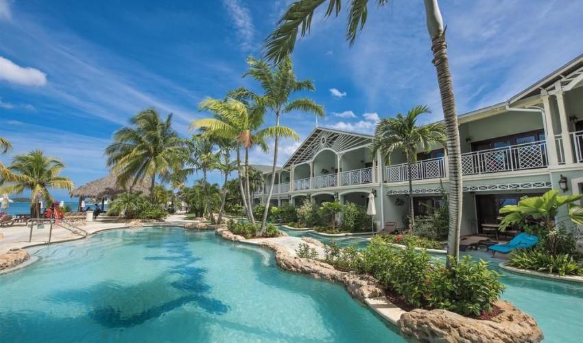 Sandals® Negril Beach Resort & Spa | Jamaica resorts ...
