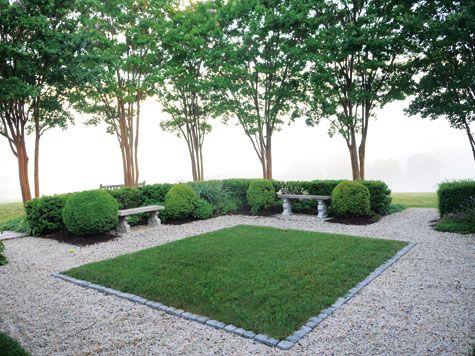 Home Design Magazine Home Design Interior Design Mediterranean Landscaping Landscape Design Lawn Design