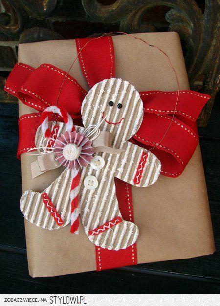 pin von nicole j ger auf verpacken geschenke verpacken. Black Bedroom Furniture Sets. Home Design Ideas