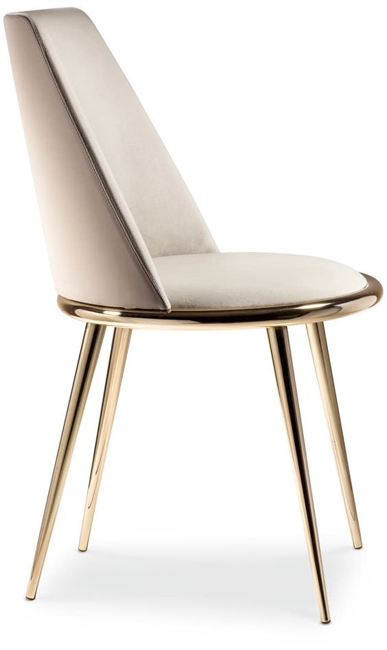 100 Modern Chairs Ideas for your Home Decor #stoelen