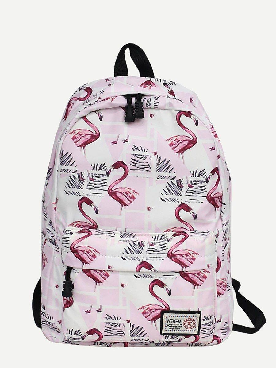 mochila linda de Atacado Compre os melhores lotes mochila