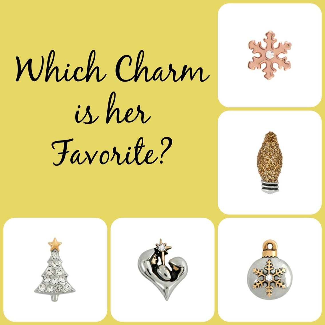 What would be your favorite charm httpsdreambigorigamiowl what would be your favorite charm httpsdreambigorigamiowl jeuxipadfo Gallery