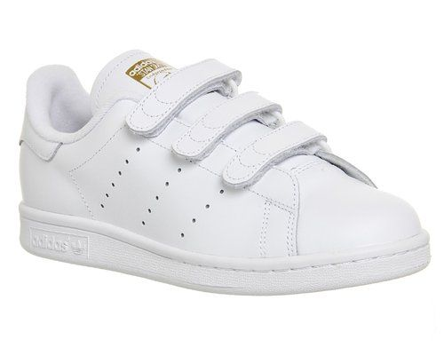 calendario Supervisar Creta  Stan Smith CF: Amazon.es: Zapatos y complementos | Tenis calzado, Zapatos,  Zapatos tumblr