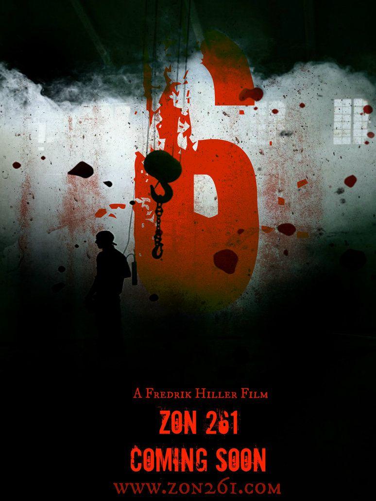 26++ Zon261 ideas in 2021