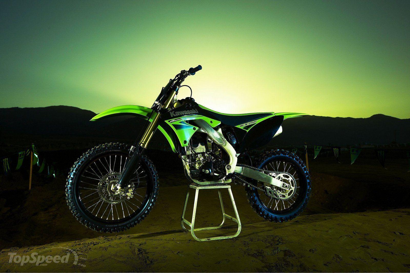 Kawasaki Bike Wallpaper HD for desktop Download Free Best