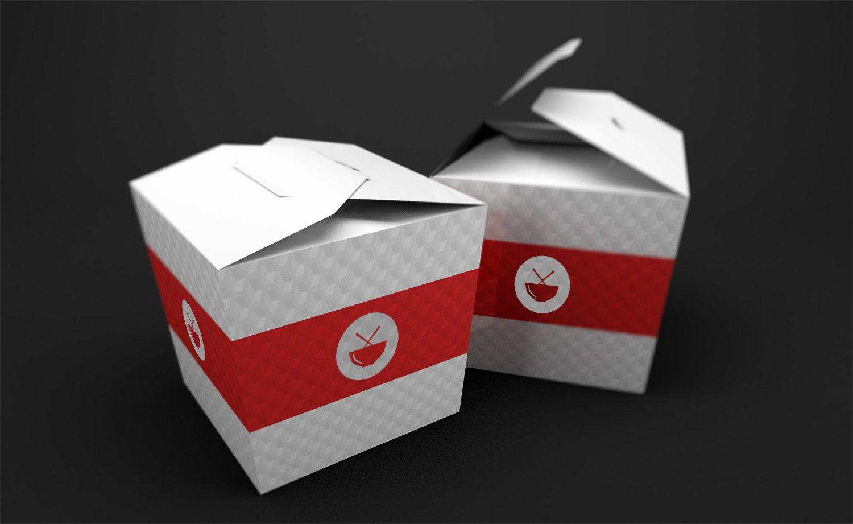 Download Free Food Box Branding Mockup Psd Free Mockup Branding Mockup Psd Free Branding Mockups Psd Box Mockup