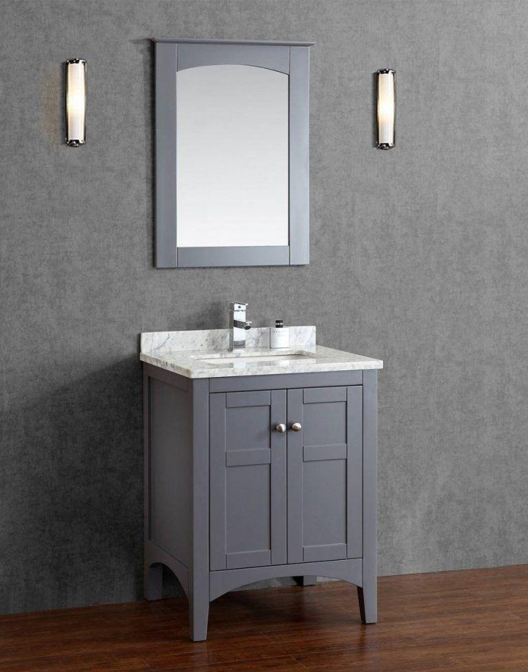 New Bathroom Cheap Bathroom Vanities Under 200 Bathrooms For