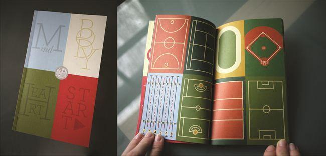 roanne adams images | 世界が選んだ「アンダー30」の作品展開催