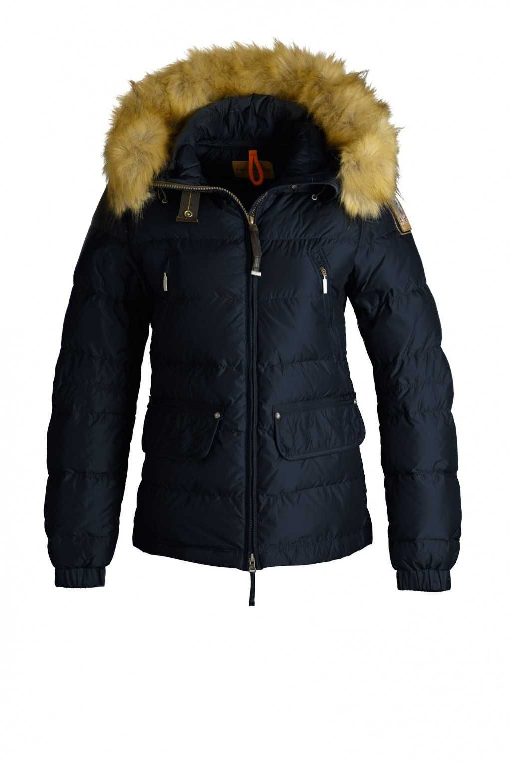 parajumpers replica jacket