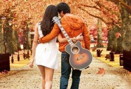Telugu romantic ringtones mp3 ringtones free download pinterest