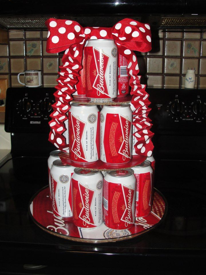 Birthday cake for adults gifts and funny stuff for