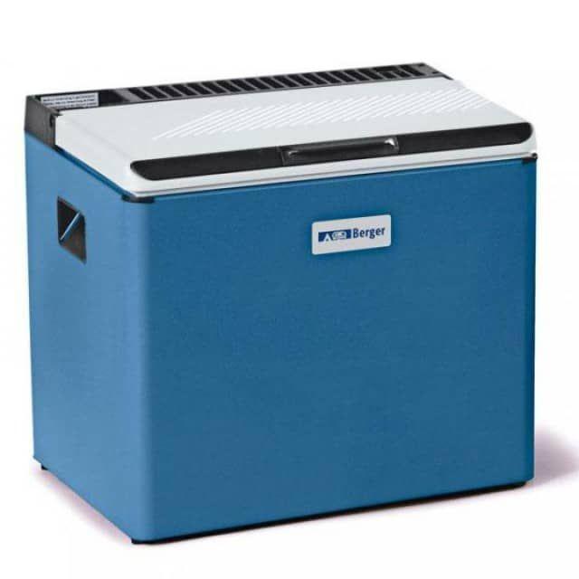 Mit Strom, Batterie oder Gaskartusche mit SSN29 Gewinde(z