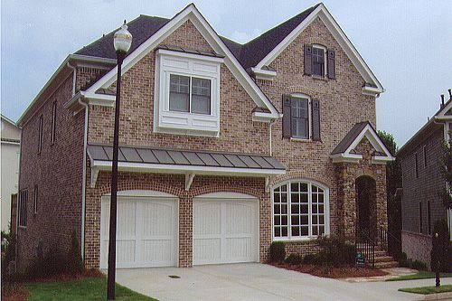 Metal Roofing Over Windows Images Google Search