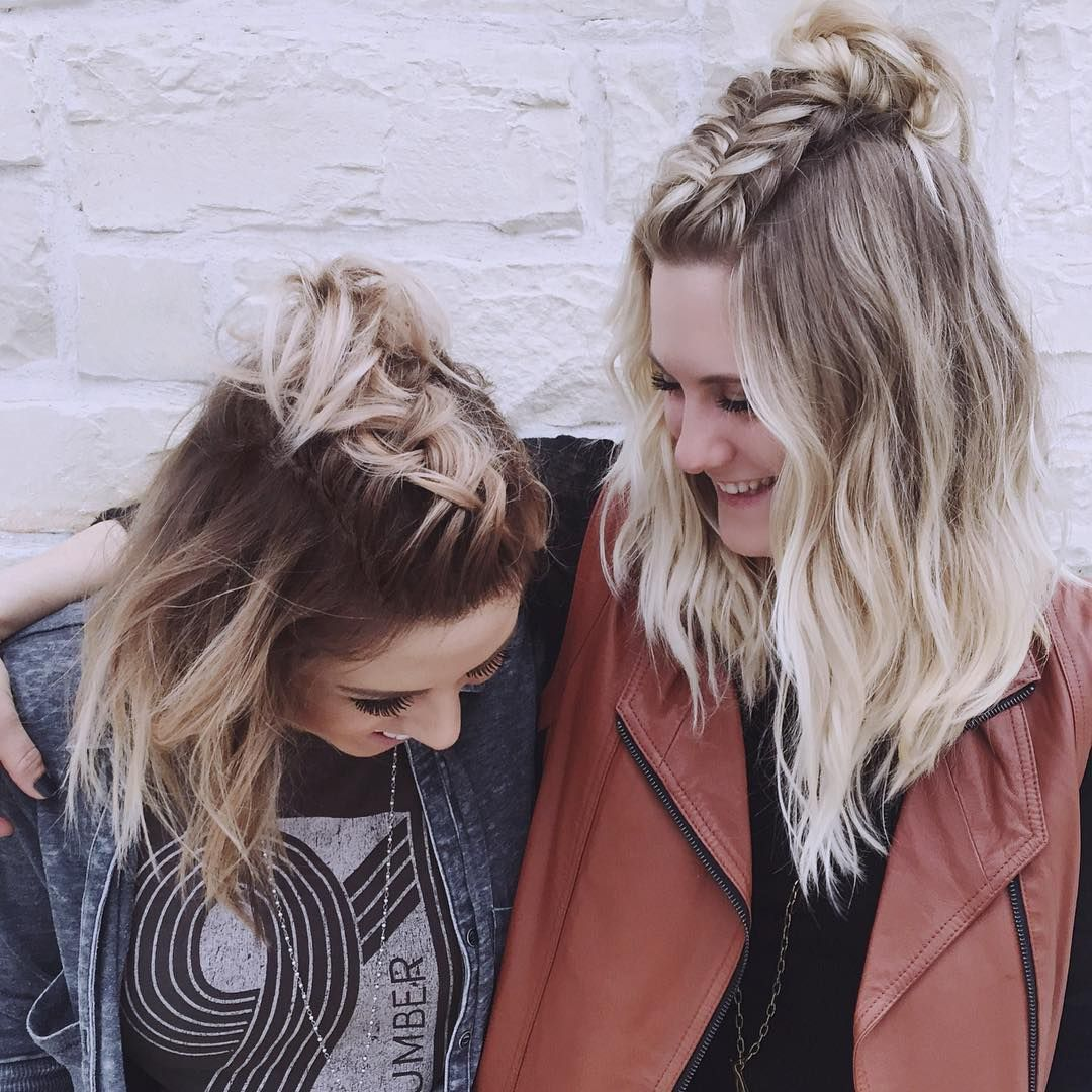Hairstyle hair pinterest hair makeup makeup and hair style
