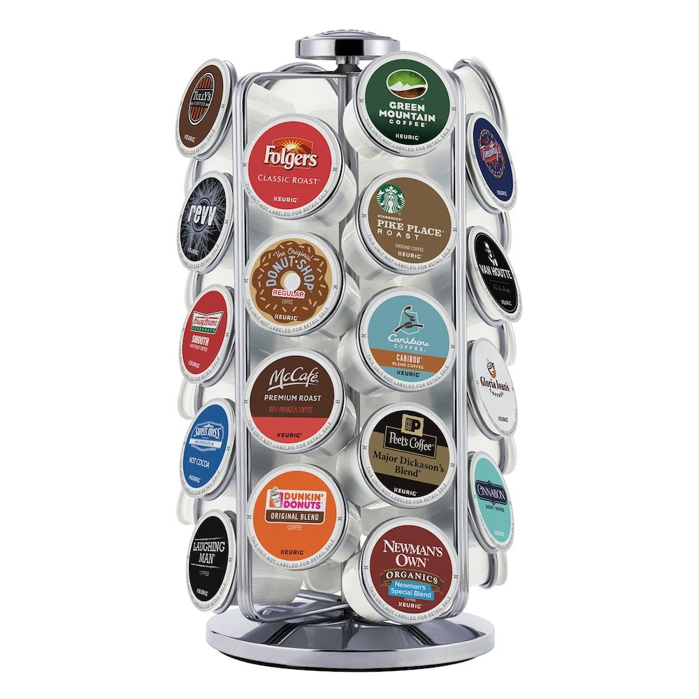 12++ What is the cheapest k cup coffee ideas