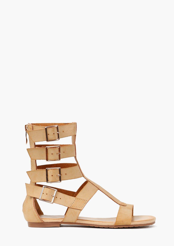 Rome Sandals
