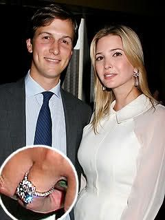 Pin On Celebrity Engagement Rings