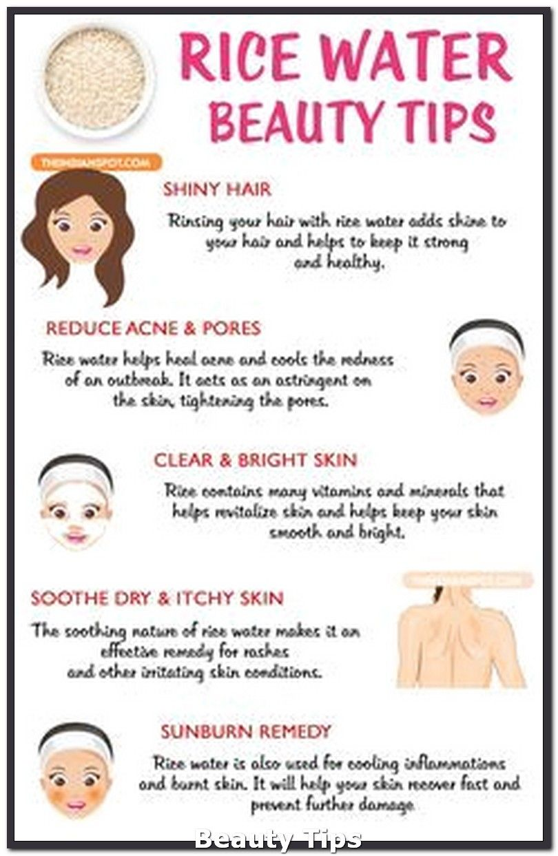 Tips From Beauty Experts That Will Help You Look Your Best * Check