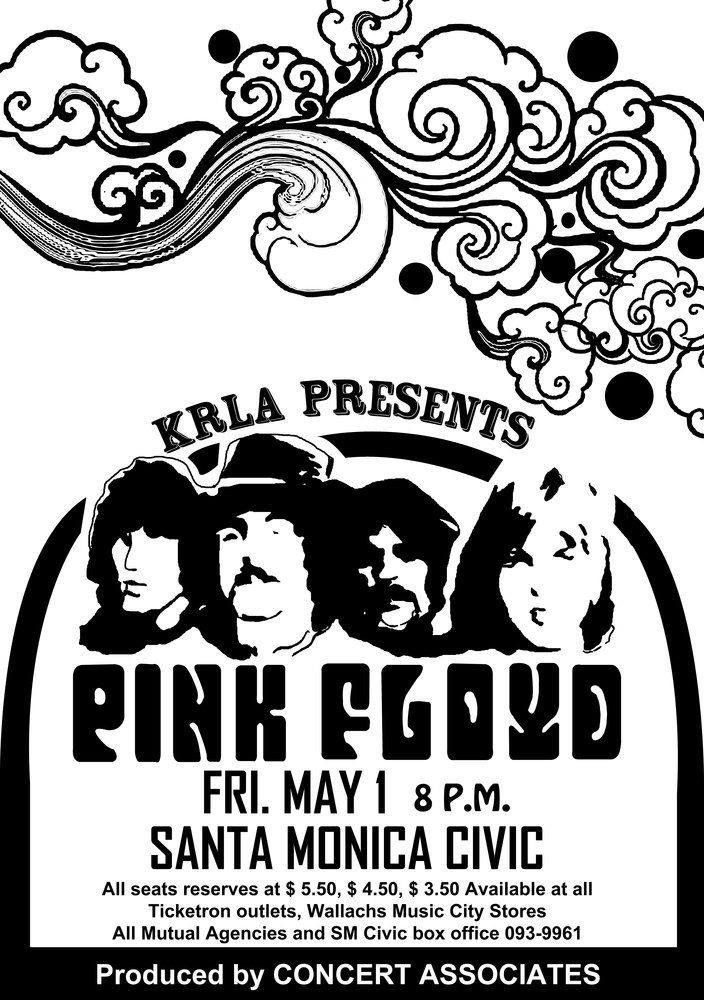 Pin by jonathan redding on Pink Floyd Pink floyd poster