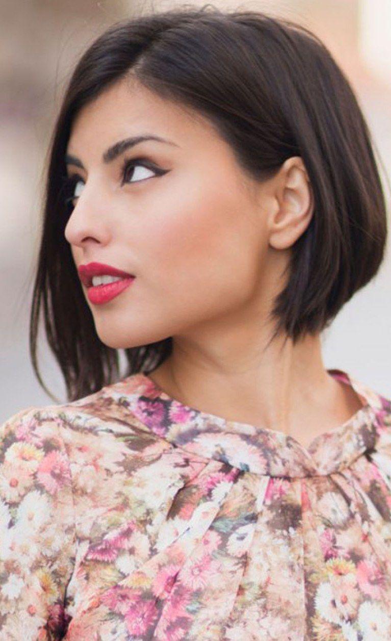 Gofeminin De Trends Beauty Astro Schlankheit Tests Quiz