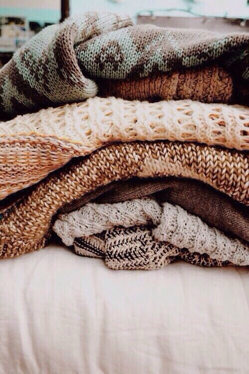 5e28adaa2a ♡brown aesthetic♡  sweaters