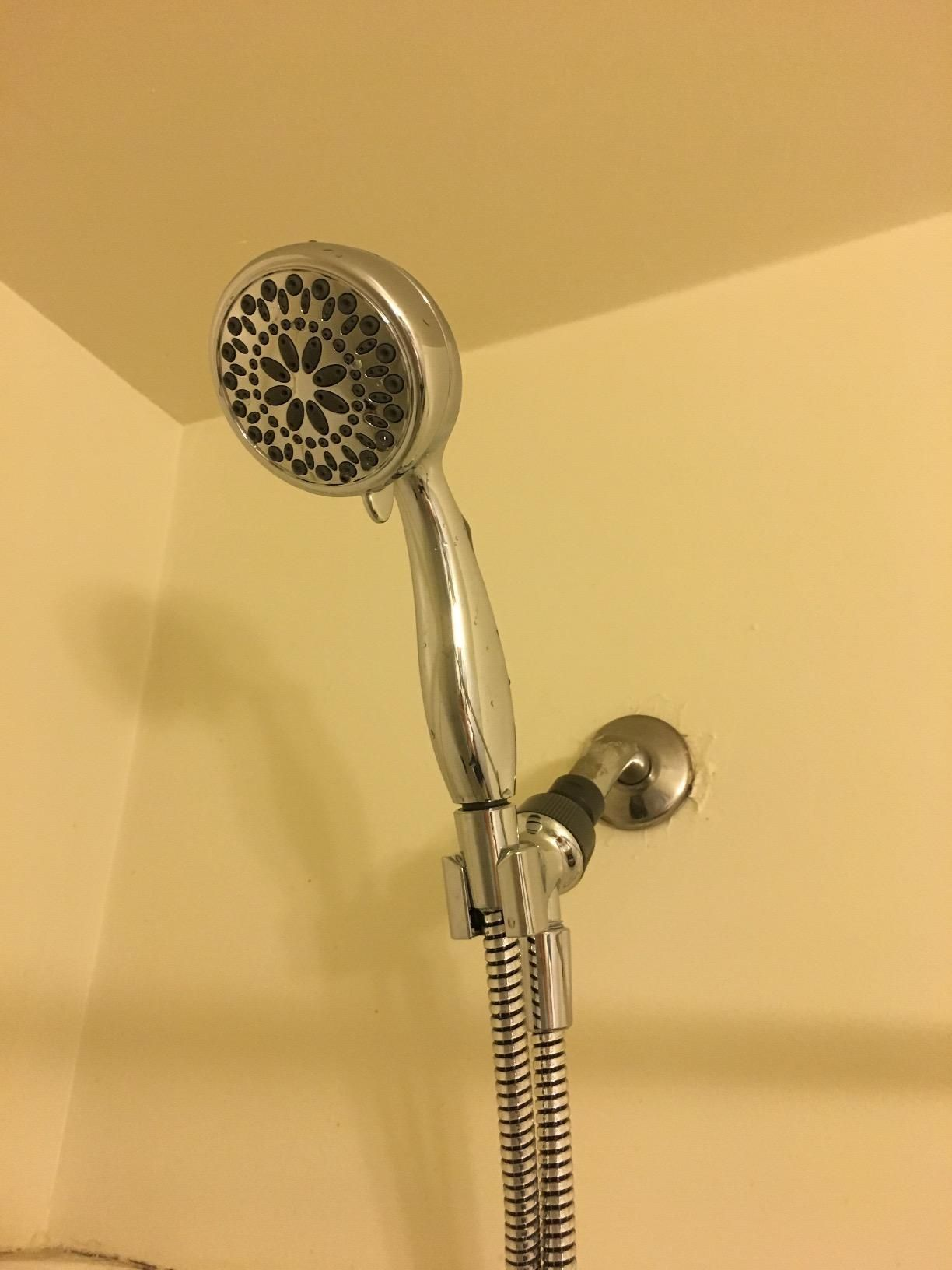 Best Handheld Shower Head Reviews In 2020 Shower Heads Shower
