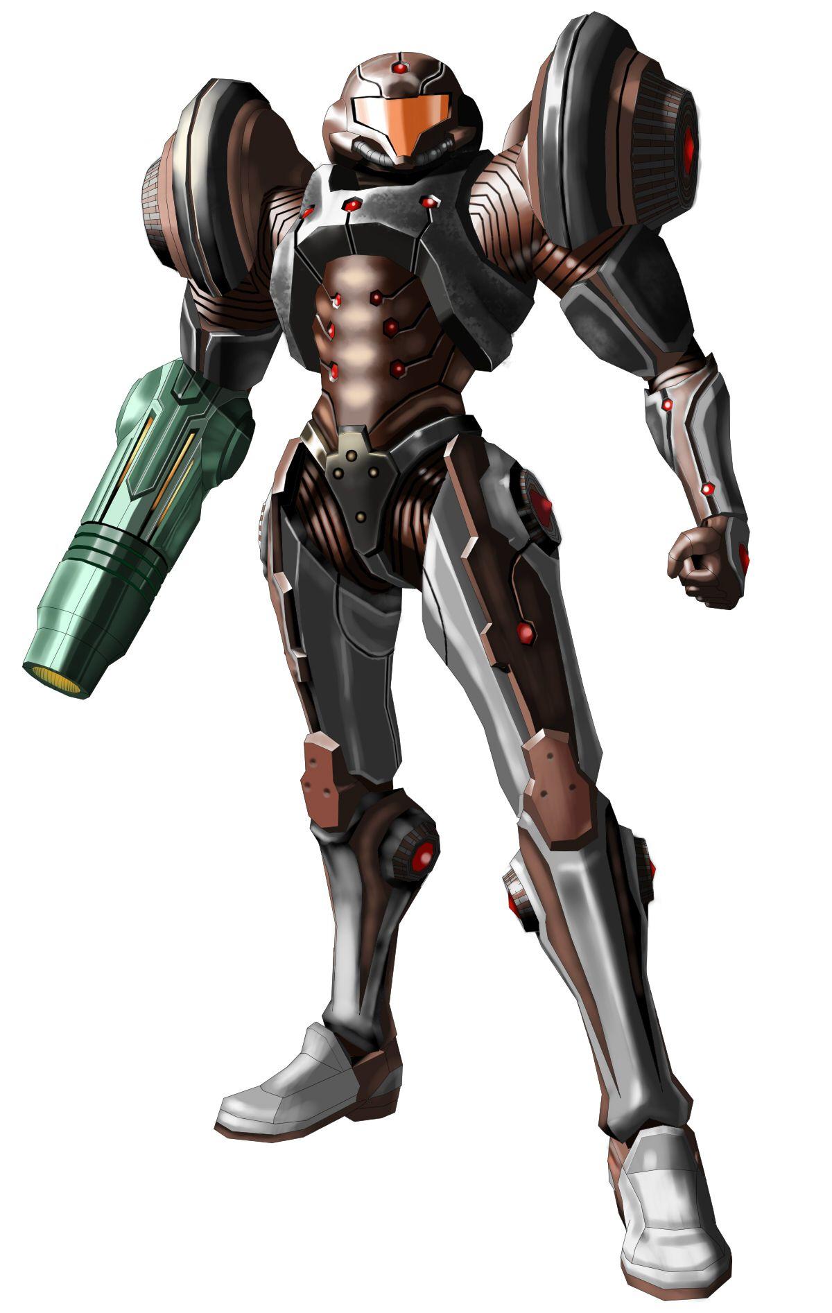 cool armor Personnages de jeu vidéo, Personnage de jeu, Aran
