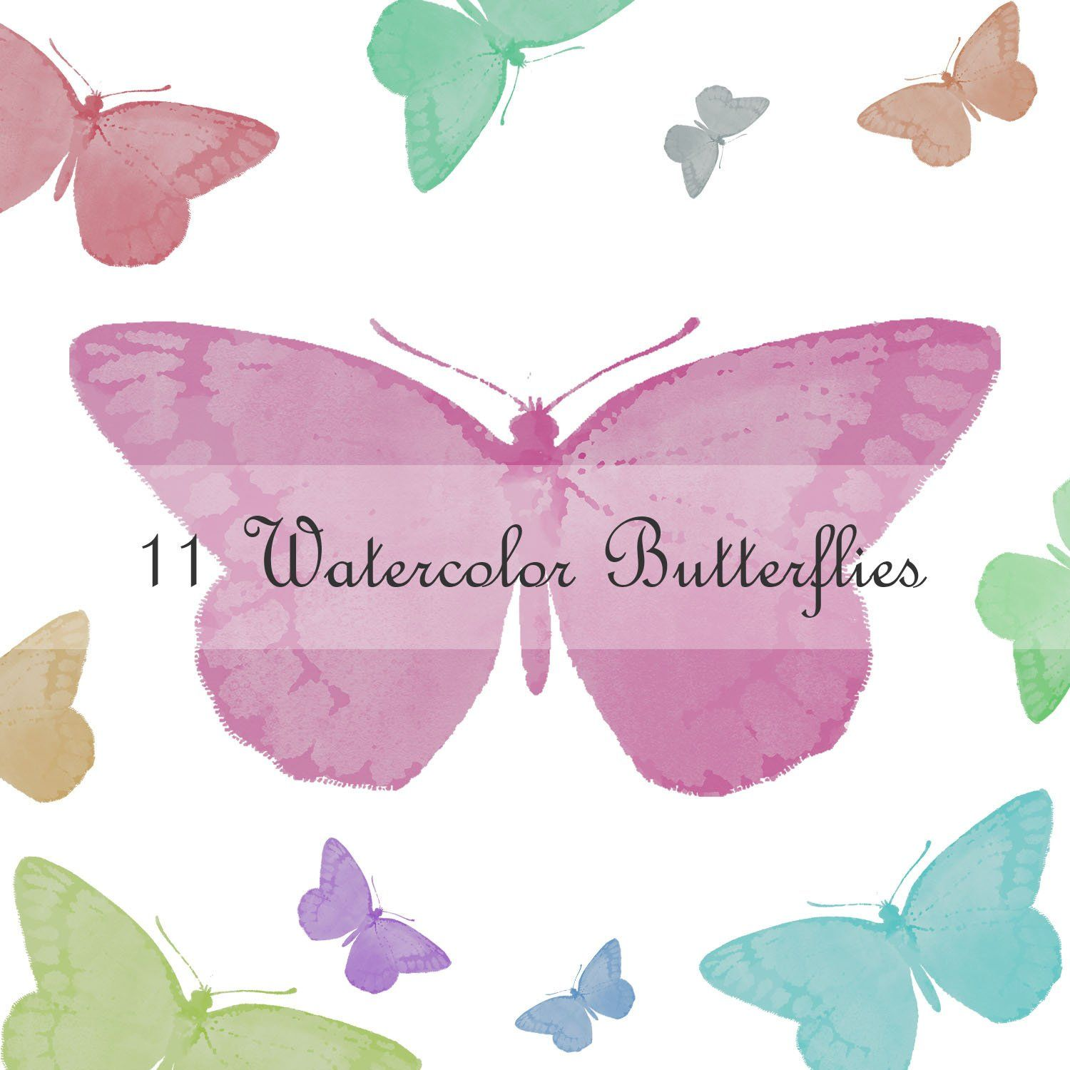 17+ Free butterfly clipart for commercial use information