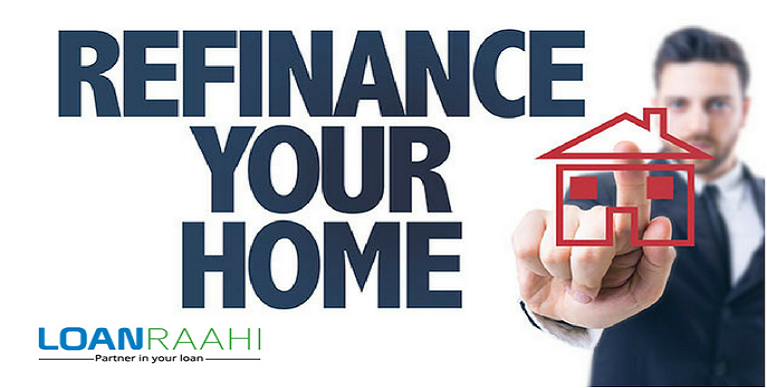 Pin By Saksham Sharma On Know All About Refinance Home Loan Process Interest Rates Top Banks Refinance Mortgage Refinancing Mortgage Paying Off Credit Cards