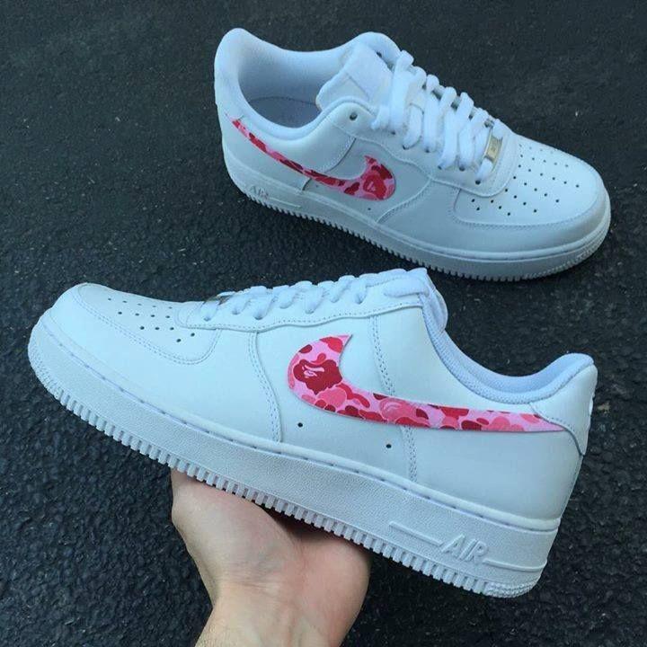 Tênis lindo da Nike | Tenis sapato, Sapatos, Sapatos fofos