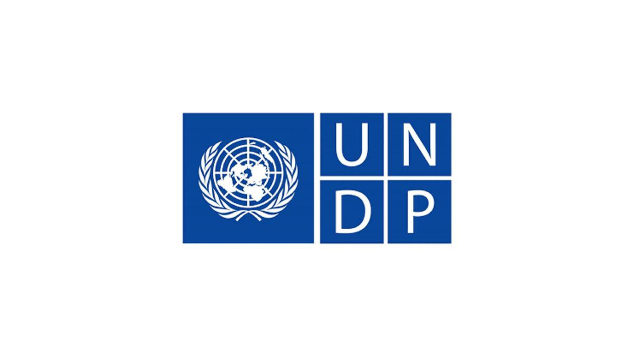 Undp Guwahati Recruitment 2020 Communications Intern Post Development Programs New Job Guwahati