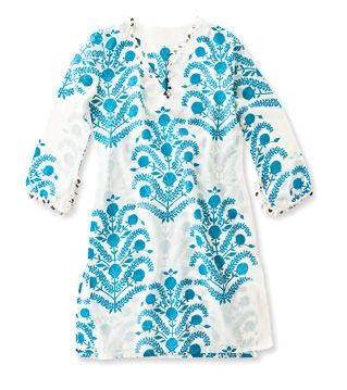 eee900bdebd9 Caftans for a Cause | Lebanon | Fashion, Kaftan style, Ethical fashion