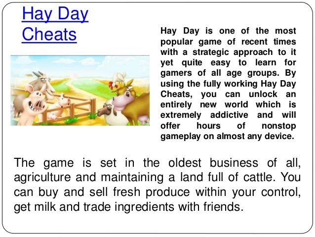 hay day hack apk android 1