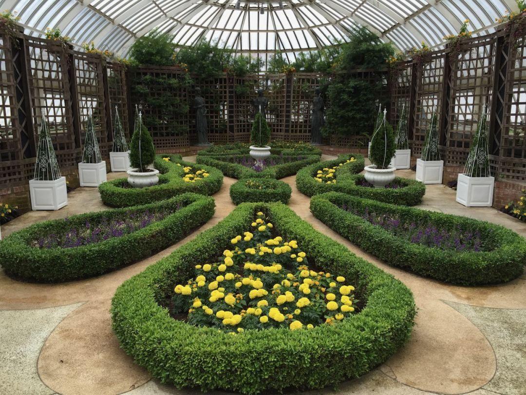 4be04e5e4b23317348e961842ba9bfc7 - Phipps Conservatory And Botanical Gardens Parking