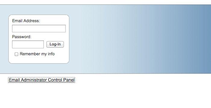 webmail.websrvcs
