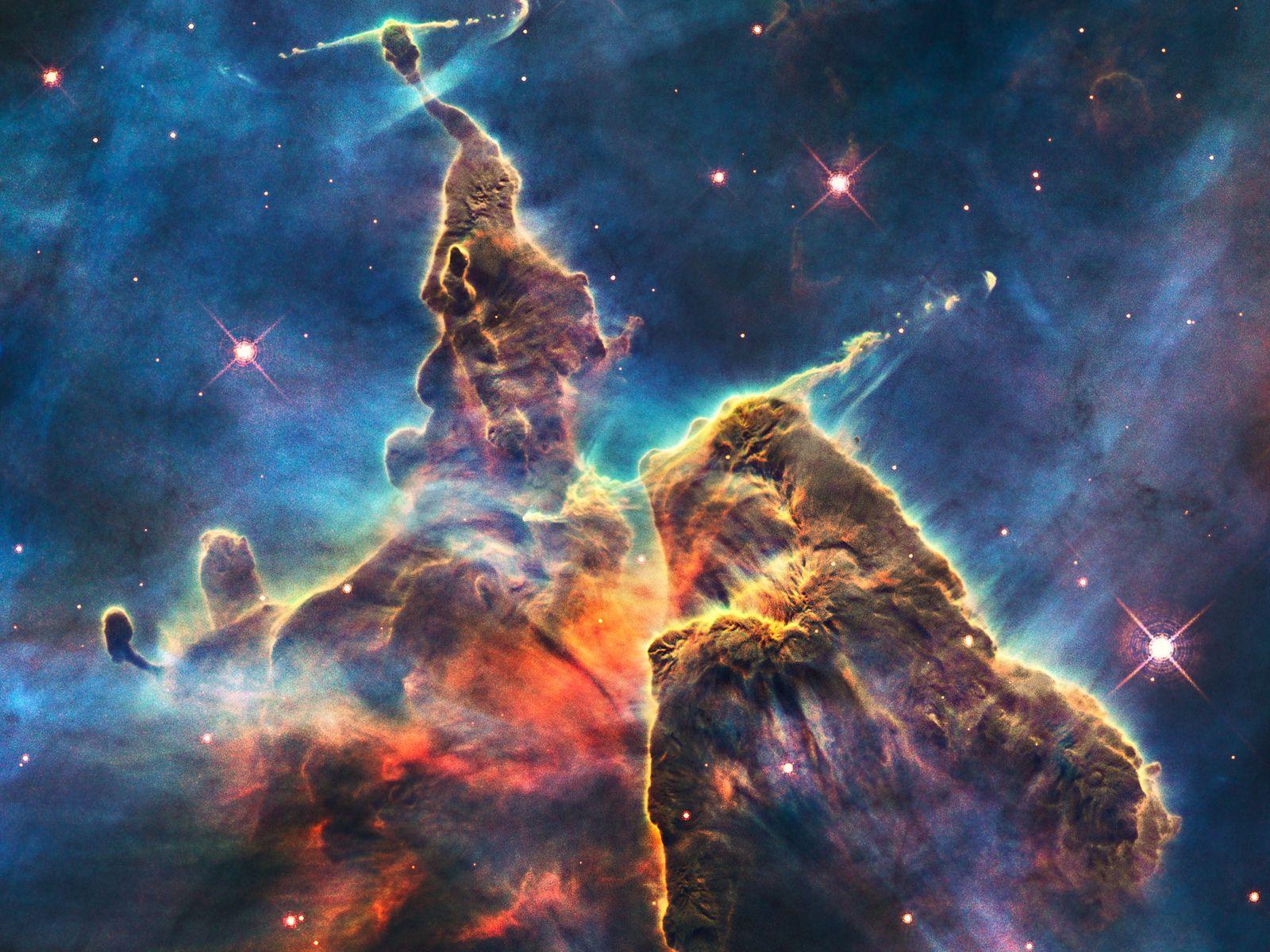 Hubble-Space-HD.jpg (1...