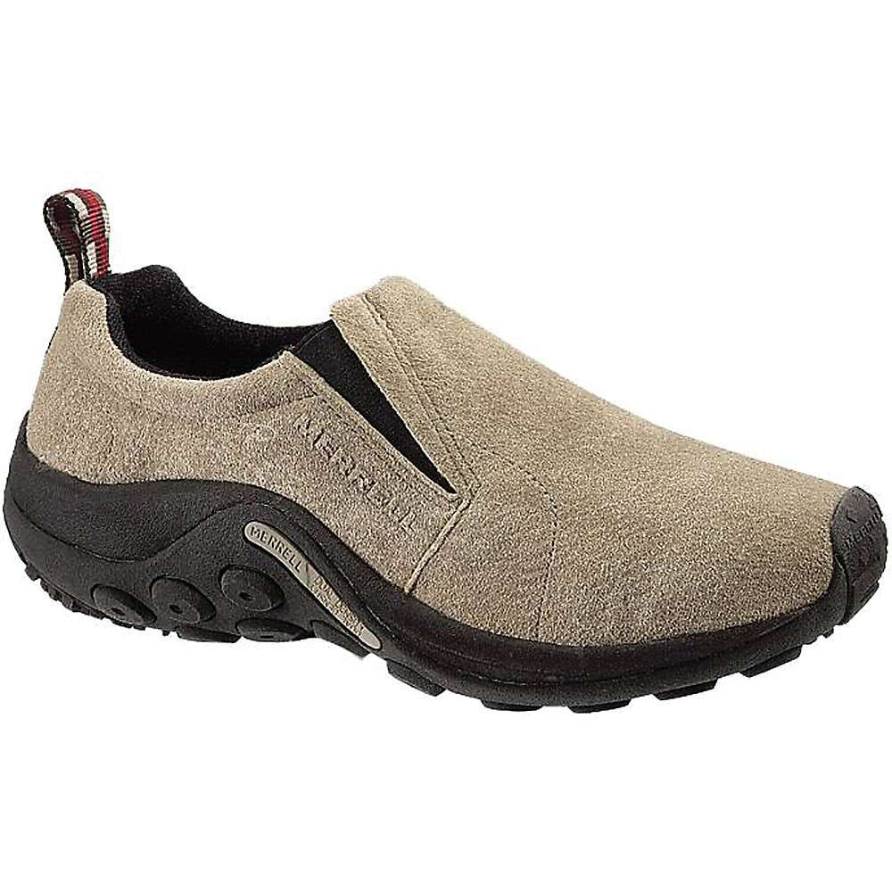 merrell jungle moc womens uk online store