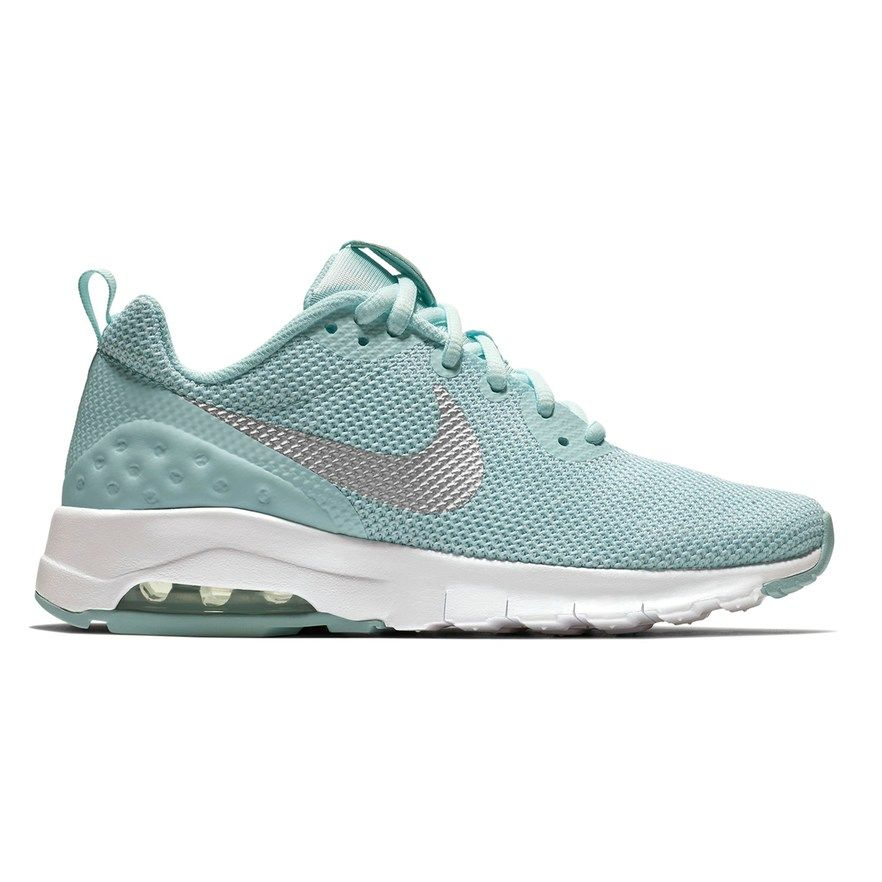 Nike Air Max Motion LW SE Women's Sneakers | Products | Nike