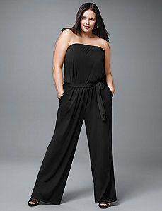 New & Trendy Plus Size Dresses for Spring & Summer | Lane Bryant ...