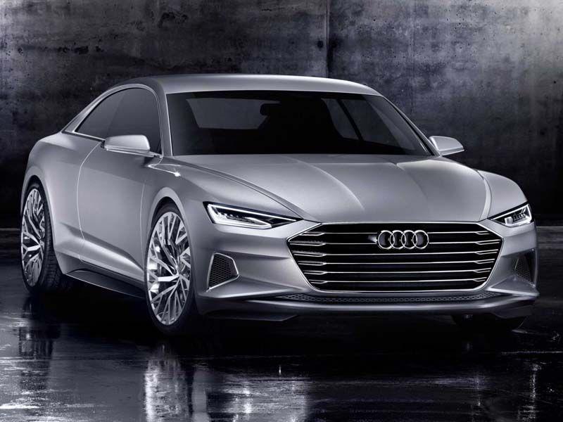 Audi A Allroad Specs Price And Review Httpwww - Audi car price in sri lanka