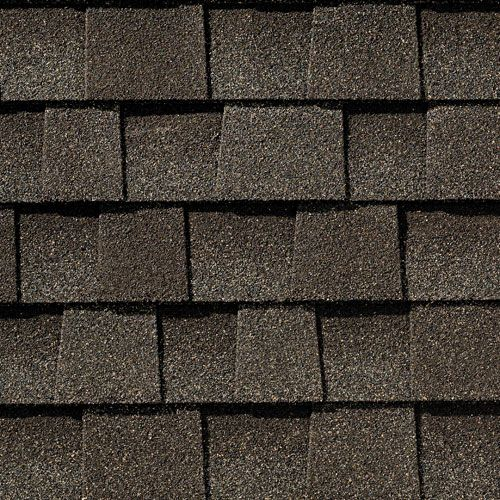 Best Weathered Wood Gaf Timberline Roof Shingles Swatch 400 x 300