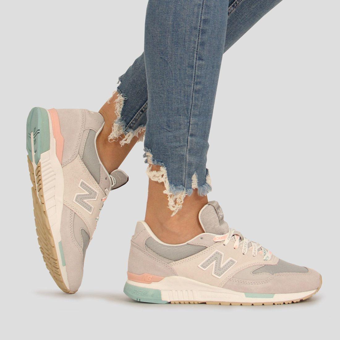 Wl840 rtn | Nice en 2019 | Zapatos, Zapatos deportivos y ...