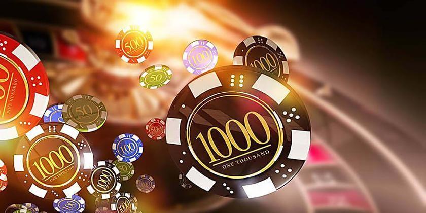20 genius concealer hacks | Online casino, Online casino games, Casino games