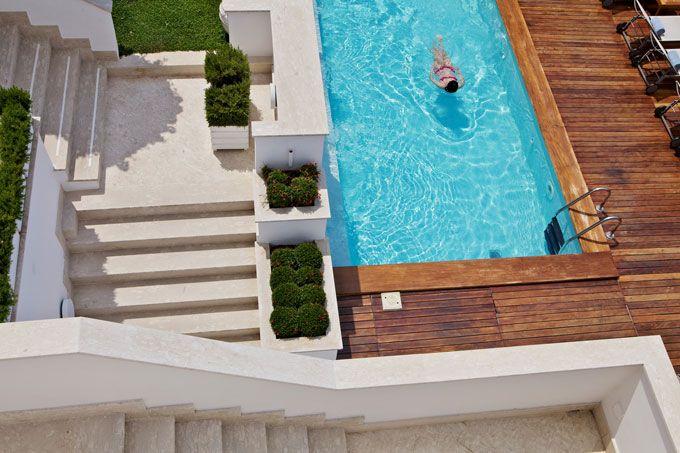 Praiano Hotel Italy Luxury Hotels Amalfi Coast Boutique Hotels