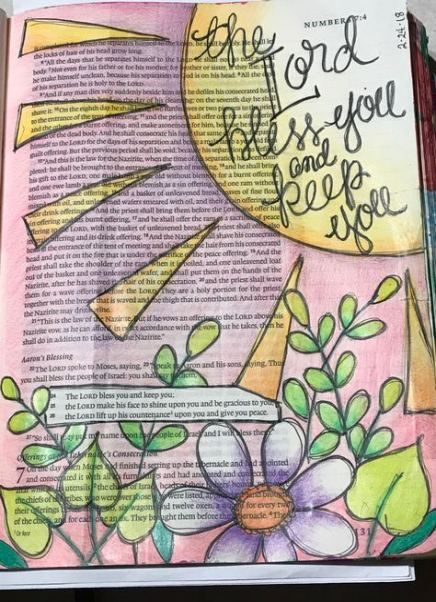 32+ ideas for quotes bible life art journaling