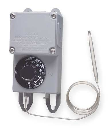 Peco Trf115 005 By Peco 53 36 The T115 Nema 4x Thermostat Is